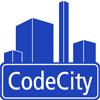 codecity-java icon